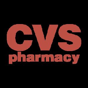 Exclusive Brands CVS