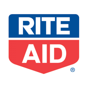 Exclusive Brands Rite Aid