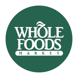 Exclusive Brands Whole Foods